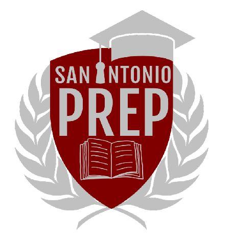 San Antonio Preparatory Charter